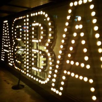 ABBA musée