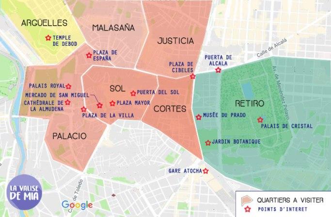 Carte-des-quartiers-de-Madrid