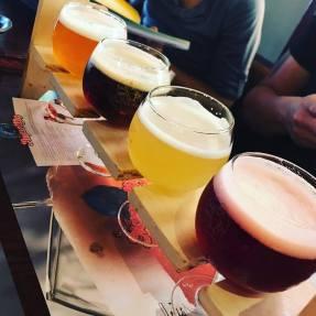 Bière Bruges
