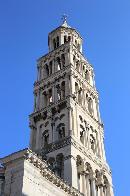 Cathédrale St-Domnius