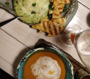 Supa Geysir