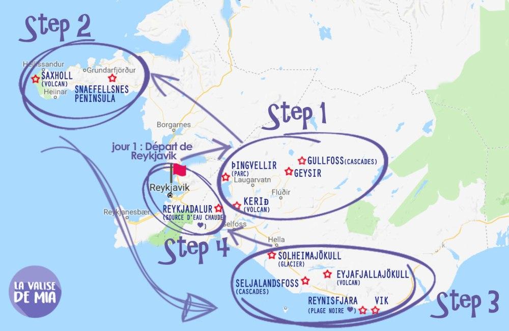 incontournable-islande-itinéraire