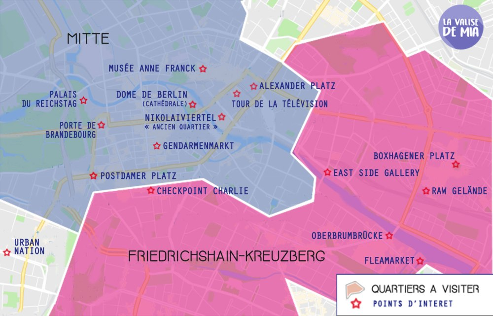 carte-arrondissements-berlin