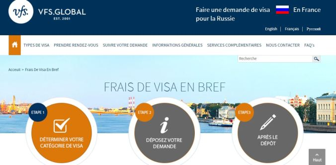 http://www.vfsglobal.com/Russia/France/visa-fees-at-glance.html