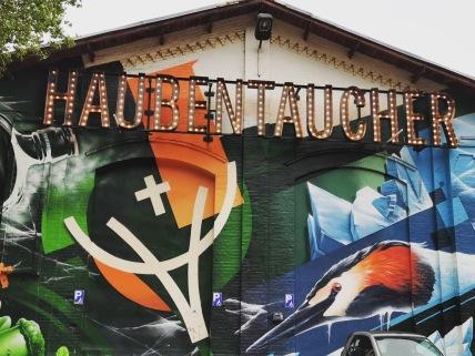 Raw Gelände Berlin