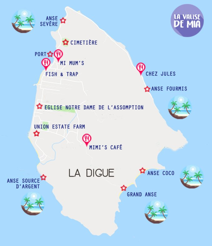 carte_la_digue_incontournables