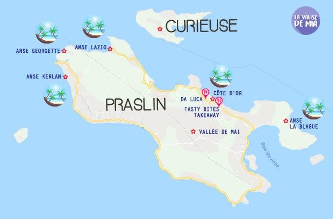 carte_praslin_incontournables