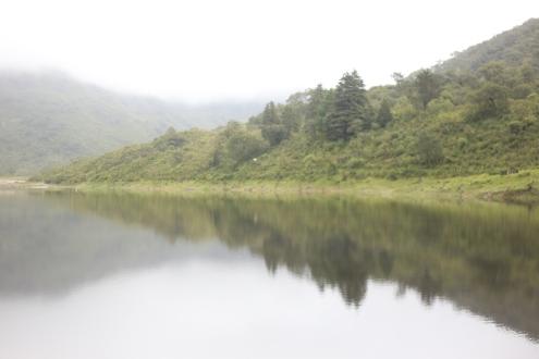 Lagunas De Yala